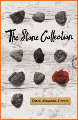 1. The Stone Collection (Akiwenzie-Damm)
