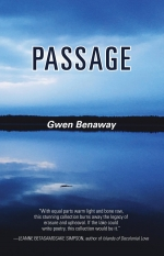 12. Passage (Benaway)