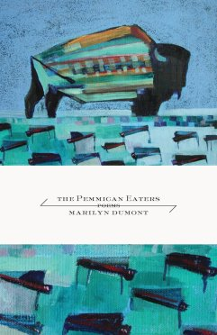 15. The Pemmican Eaters (Dumont)