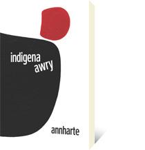 25. Indigena Awry (Baker)