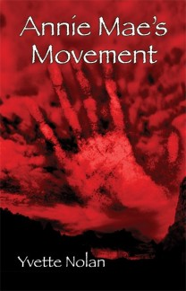 28. Annie Mae's Movement (Nolan)