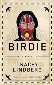 40. Birdie (Lindberg)