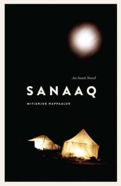 44. Sanaaq (Nappaaluk)