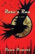 50. Rose's-Run (Dumont)