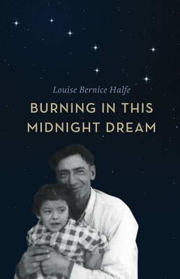 9. Burning_inthis_Midnight_Dream (Halfe)